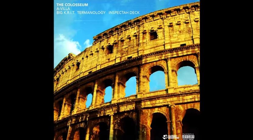 Colleseum